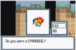 capture-cyndaquil.png