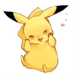 content-pikachu-3237860f56.jpg