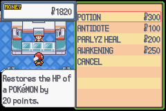 pokemon-light-platinum-u-103.png