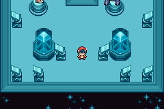 pokemon-light-platinum-u-13.png