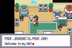 pokemon-light-platinum-u-1362438269147.png