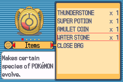 pokemon-light-platinum-u-1362438991990.png