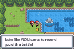 pokemon-light-platinum-u-1362825862190.png