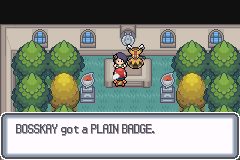 pokemon-light-platinum-u-1362925683556.png