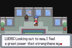 pokemon-light-platinum-u-1363532478934.png