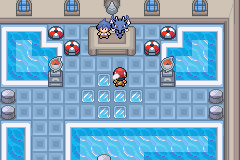 pokemon-light-platinum-u-1363533252260.png