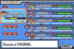 pokemon-light-platinum-u-1365182466641.png