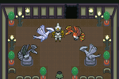 pokemon-light-platinum-u-1365246936864.png