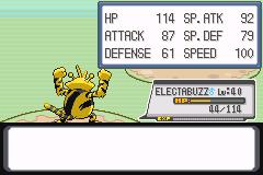 pokemon-light-platinum-u-1365255068033.png