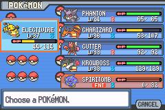 pokemon-light-platinum-u-1365255114018.png