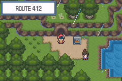 pokemon-light-platinum-u-1365340869387.png