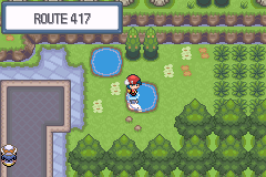pokemon-light-platinum-u-1365353537584.png