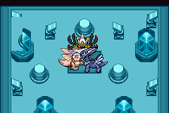 pokemon-light-platinum-u-16.png