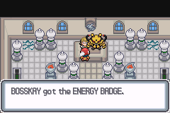 pokemon-light-platinum-u-2-1365431024182.png