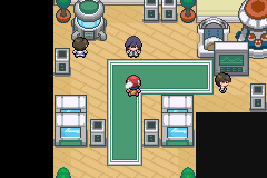 pokemon-light-platinum-u-2-1365810406305.png