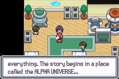 pokemon-light-platinum-u-2-1365810428807.png