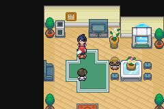 pokemon-light-platinum-u-2-1366158636495.png