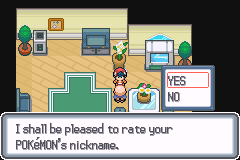 pokemon-light-platinum-u-2-1366158681410.png