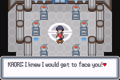 pokemon-light-platinum-u-2-1366458943781.png