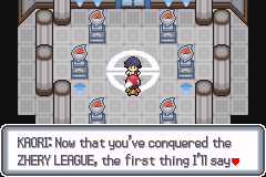 pokemon-light-platinum-u-2-1366460430486.png