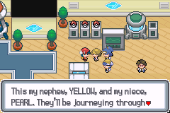 pokemon-light-platinum-u-2-1366471595510.png