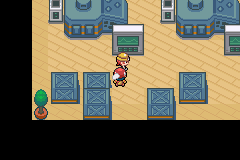 pokemon-light-platinum-u-2-1366473219146.png