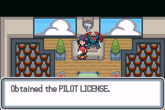pokemon-light-platinum-u-2-1366480619080.png