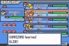 pokemon-light-platinum-u-2-1366481321503.png