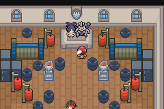 pokemon-light-platinum-u-2-1366548098387.png