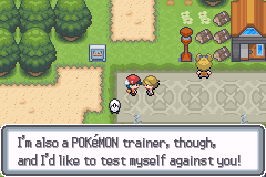 pokemon-light-platinum-u-2-1366558453742.png