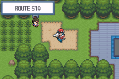 pokemon-light-platinum-u-2-1366562160343.png