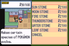 pokemon-light-platinum-u-2-1366562852847.png