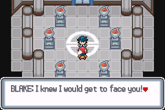pokemon-light-platinum-u-2-1366972513180.png