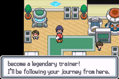 pokemon-light-platinum-u-2-1366980161333.png