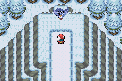 pokemon-light-platinum-u-2-1367162963361.png