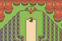 pokemon-light-platinum-u-2-1367167760866.png