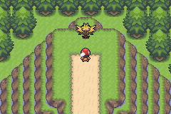 pokemon-light-platinum-u-2-1367415494248.png