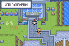pokemon-light-platinum-u-2-1371555433498.png