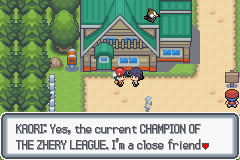 pokemon-light-platinum-u-27.png