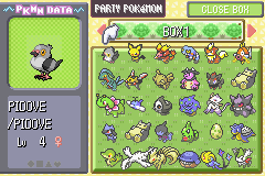pokemon-light-platinum-u-3-02-3.png