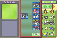 pokemon-light-platinum-u-3-02-5.png