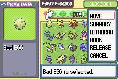 pokemon-light-platinum-u-3-05-2.png