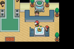 pokemon-light-platinum-u-3-05.png
