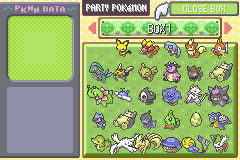 pokemon-light-platinum-u-3-07-3.png
