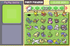 pokemon-light-platinum-u-3-08-1.png