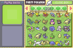 pokemon-light-platinum-u-3-09-1.png