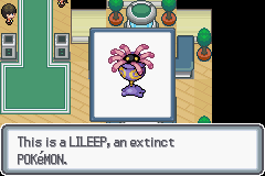 pokemon-light-platinum-u-3-09.png