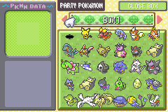 pokemon-light-platinum-u-3-10-2.png