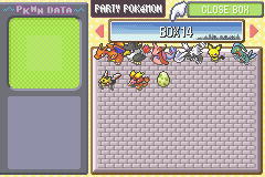 pokemon-light-platinum-u-3-11-1.png