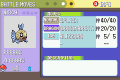 pokemon-light-platinum-u-3-1383498949917.png
